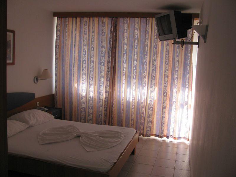 Hotel Resnik All Inclusive Hotel Split Trogir Kastela Kroatien